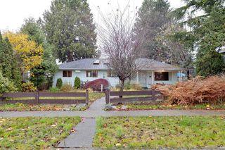 "Main Photo: 3133 E 19TH Avenue in Vancouver: Renfrew Heights House for sale in ""RENFREW HEIGHTS"" (Vancouver East)  : MLS®# R2517876"
