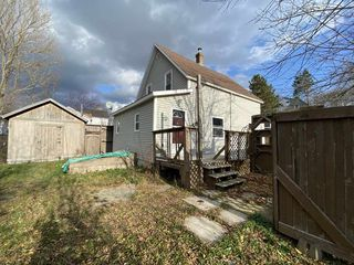 Photo 22: 19 Hillside Road in Hillside: 108-Rural Pictou County Residential for sale (Northern Region)  : MLS®# 202024036