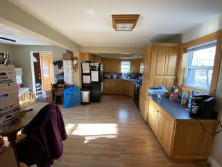 Photo 7: 19 Hillside Road in Hillside: 108-Rural Pictou County Residential for sale (Northern Region)  : MLS®# 202024036
