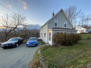 Photo 24: 19 Hillside Road in Hillside: 108-Rural Pictou County Residential for sale (Northern Region)  : MLS®# 202024036