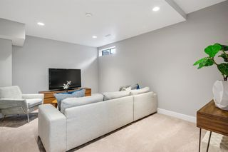Photo 29: 127 Hidden Spring Mews NW in Calgary: Hidden Valley Detached for sale : MLS®# A1051583