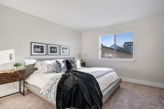 Photo 15: 127 Hidden Spring Mews NW in Calgary: Hidden Valley Detached for sale : MLS®# A1051583