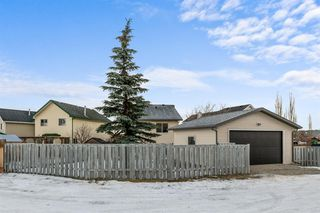 Photo 34: 127 Hidden Spring Mews NW in Calgary: Hidden Valley Detached for sale : MLS®# A1051583