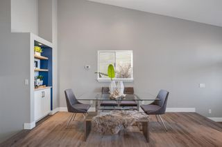 Photo 11: 127 Hidden Spring Mews NW in Calgary: Hidden Valley Detached for sale : MLS®# A1051583