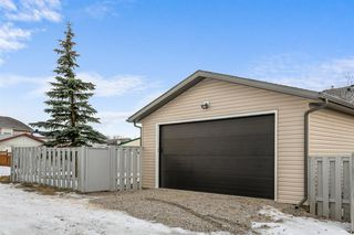 Photo 33: 127 Hidden Spring Mews NW in Calgary: Hidden Valley Detached for sale : MLS®# A1051583