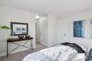 Photo 16: 127 Hidden Spring Mews NW in Calgary: Hidden Valley Detached for sale : MLS®# A1051583