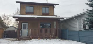 Main Photo: 75 Shawglen Way SW in Calgary: Shawnessy Detached for sale : MLS®# A1051657