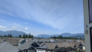"""Photo 3: 402 5384 TYEE Lane in Chilliwack: Vedder S Watson-Promontory Condo for sale in """"The Boardwalk at Rivers Edge"""" (Sardis)  : MLS®# R2522059"""