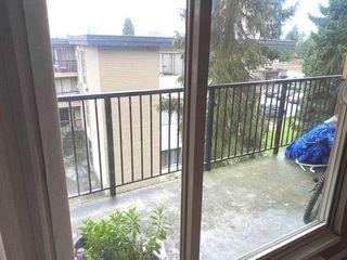 Photo 6: 209 10438 148 Street in Surrey: Guildford Condo for sale (North Surrey)  : MLS®# R2526068
