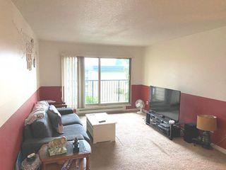 Photo 7: 209 10438 148 Street in Surrey: Guildford Condo for sale (North Surrey)  : MLS®# R2526068