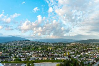 "Photo 29: 2601 1955 ALPHA Way in Burnaby: Brentwood Park Condo for sale in ""Amazing Brentwood"" (Burnaby North)  : MLS®# R2528024"