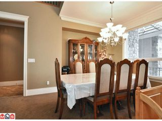 Photo 6: 5733 W KETTLE in Surrey: Sullivan Station House for sale : MLS®# F1103979