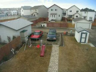 Photo 7:  in CALGARY: Hidden Valley Residential Detached Single Family for sale (Calgary)  : MLS®# C3119002