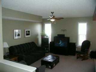 Photo 3:  in CALGARY: Hidden Valley Residential Detached Single Family for sale (Calgary)  : MLS®# C3119002