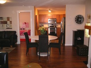 "Photo 9: 211 18 SMOKEY SMITH Place in New Westminster: GlenBrooke North Condo for sale in ""THE CROFTON"" : MLS®# V876635"