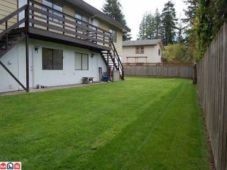 Photo 9: 2537 126 Street in Surrey: Crescent Bch Ocean Pk. House Duplex for sale (South Surrey White Rock)  : MLS®# F1110749