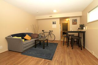 Photo 33: 775 W 17TH Avenue in Vancouver: Cambie House for sale (Vancouver West)  : MLS®# V887339