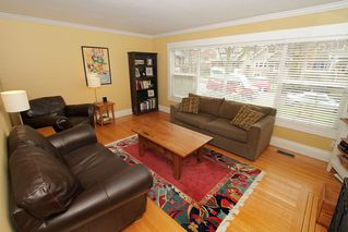 Photo 5: 775 W 17TH Avenue in Vancouver: Cambie House for sale (Vancouver West)  : MLS®# V887339
