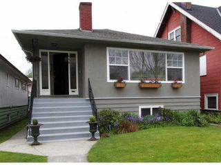 Photo 39: 775 W 17TH Avenue in Vancouver: Cambie House for sale (Vancouver West)  : MLS®# V887339
