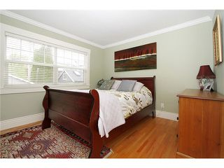 Photo 44: 775 W 17TH Avenue in Vancouver: Cambie House for sale (Vancouver West)  : MLS®# V887339