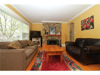 Photo 40: 775 W 17TH Avenue in Vancouver: Cambie House for sale (Vancouver West)  : MLS®# V887339