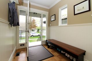 Photo 3: 775 W 17TH Avenue in Vancouver: Cambie House for sale (Vancouver West)  : MLS®# V887339
