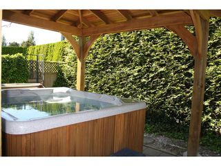"Photo 9: 10020 NISHI Court in Richmond: Steveston North House for sale in ""STEVESTON NORTH"" : MLS®# V892730"