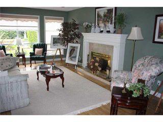 "Photo 2: 10020 NISHI Court in Richmond: Steveston North House for sale in ""STEVESTON NORTH"" : MLS®# V892730"