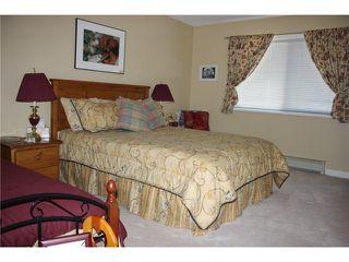 "Photo 10: 10020 NISHI Court in Richmond: Steveston North House for sale in ""STEVESTON NORTH"" : MLS®# V892730"