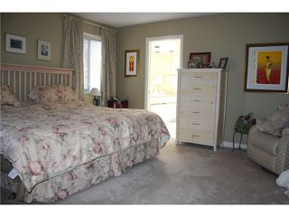 "Photo 7: 10020 NISHI Court in Richmond: Steveston North House for sale in ""STEVESTON NORTH"" : MLS®# V892730"