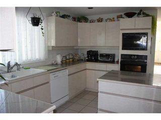 "Photo 5: 10020 NISHI Court in Richmond: Steveston North House for sale in ""STEVESTON NORTH"" : MLS®# V892730"