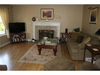 "Photo 4: 10020 NISHI Court in Richmond: Steveston North House for sale in ""STEVESTON NORTH"" : MLS®# V892730"