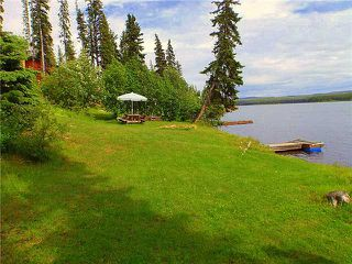 "Photo 3: 20126 NORMAN LAKE Road in Prince George: Bednesti House for sale in ""BEDNESTI"" (PG Rural West (Zone 77))  : MLS®# N211412"