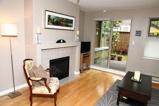Photo 2: 106 935 W 15TH Avenue in Vancouver: Fairview VW Condo for sale (Vancouver West)  : MLS®# V900779