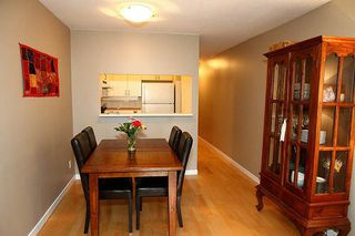 Photo 4: 106 935 W 15TH Avenue in Vancouver: Fairview VW Condo for sale (Vancouver West)  : MLS®# V900779