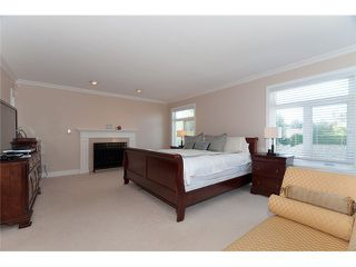 Photo 9: 1267 W 47TH Avenue in Vancouver: South Granville House for sale (Vancouver West)  : MLS®# V903790