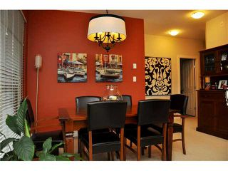 Photo 6: 313 2330 WILSON Avenue in Port Coquitlam: Central Pt Coquitlam Condo for sale : MLS®# V907784