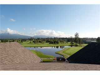Photo 2: 409 19677 MEADOW GARDENS Way in Pitt Meadows: North Meadows PI Condo for sale : MLS®# V913011
