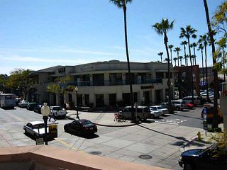 Photo 10: HILLCREST Condo for sale : 2 bedrooms : 1270 Cleveland Avenue #114 in San Diego