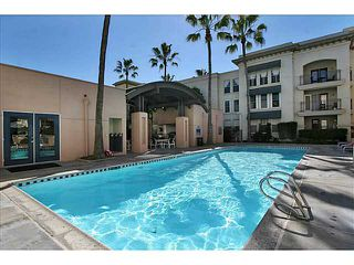 Photo 1: HILLCREST Condo for sale : 2 bedrooms : 1270 Cleveland Avenue #114 in San Diego