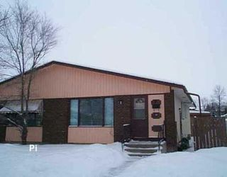 Main Photo: 8 Rudolph Bay: Residential for sale (Valley Gardens)  : MLS®# 2600784