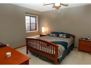 Photo 10: 16 ROCKY RIDGE Close NW in CALGARY: Rocky Ridge Ranch Residential Detached Single Family for sale (Calgary)  : MLS®# C3505840
