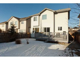 Photo 18: 16 ROCKY RIDGE Close NW in CALGARY: Rocky Ridge Ranch Residential Detached Single Family for sale (Calgary)  : MLS®# C3505840