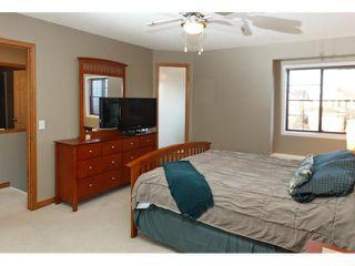 Photo 11: 16 ROCKY RIDGE Close NW in CALGARY: Rocky Ridge Ranch Residential Detached Single Family for sale (Calgary)  : MLS®# C3505840