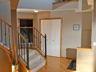 Photo 3: 16 ROCKY RIDGE Close NW in CALGARY: Rocky Ridge Ranch Residential Detached Single Family for sale (Calgary)  : MLS®# C3505840