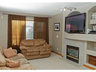 Photo 8: 16 ROCKY RIDGE Close NW in CALGARY: Rocky Ridge Ranch Residential Detached Single Family for sale (Calgary)  : MLS®# C3505840