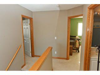 Photo 17: 16 ROCKY RIDGE Close NW in CALGARY: Rocky Ridge Ranch Residential Detached Single Family for sale (Calgary)  : MLS®# C3505840