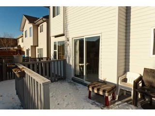 Photo 19: 16 ROCKY RIDGE Close NW in CALGARY: Rocky Ridge Ranch Residential Detached Single Family for sale (Calgary)  : MLS®# C3505840