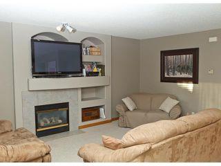 Photo 9: 16 ROCKY RIDGE Close NW in CALGARY: Rocky Ridge Ranch Residential Detached Single Family for sale (Calgary)  : MLS®# C3505840