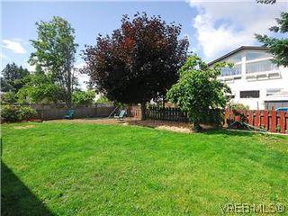 Photo 16: 7718 Grieve Crescent in SAANICHTON: CS Saanichton House for sale (Central Saanich)  : MLS®# 296859